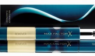 Max Factor Lashfinity 3 Day Mascara Back in Stock at Boots!