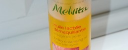 melvita-milky-cleansing-oil-review-428x6391