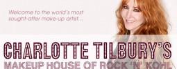 selfridges-charlotte-tilbury-makeup-house-rock-kohl-428x2431