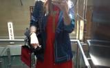 topshop-speckle-roll-sleeeve-mini-dress-428x5701