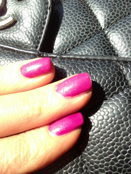 ysl-la-lacque-couture-rose-futuriste-pop-coat-duo