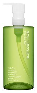Shu-uemura-Anti-Oxi-Skin-Refining-Anti-Dullness-Cleansing-Oil