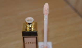 Aerin Lip Gloss in Shell 06 for Summer 2013