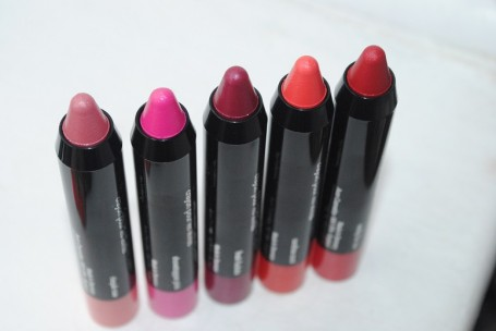 avon-ultra-colour-lip-crayons-review