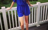 boohoo-blue-playsuit-428x4281