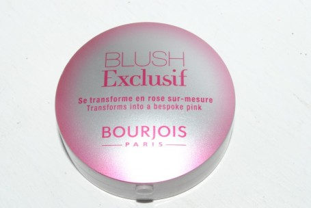 bourjois-blush-exclusif-smart-blush-review