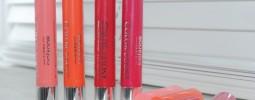 bourjois-colour-boost-lip-crayon-review-428x2861