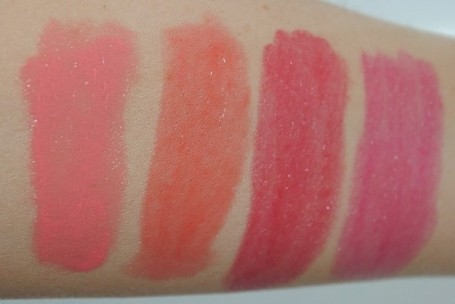 bourjois-colour-boost-lip-crayon-review-swatches