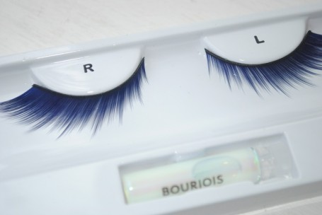 bourjois-flared-volume-blue-feather-false-lashes-review