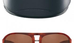Calvin Klein Sale Sunglasses