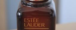 estee-lauder-advanced-night-repair-2-428x6391
