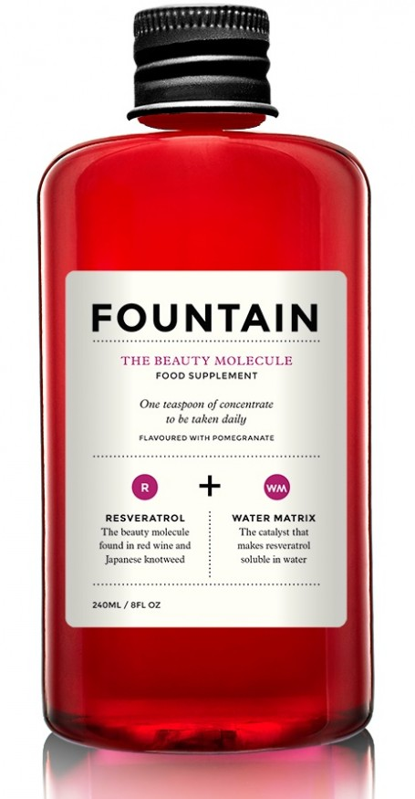 fountain-beauty-molecule-food-supplement-review