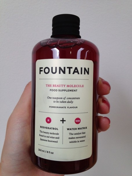 fountain-resveratrol-beauty-molecule-food-supplement-review