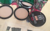 gosh-bb-powder-cc-cream-review-428x5701