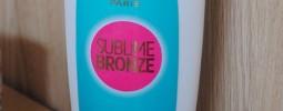 l-oreal-paris-sublime-bronze-body-lotion-review-428x6391