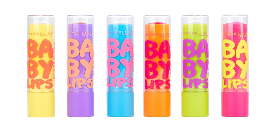 Shop for boots lip balm online at Target. Free shipping on purchases over $35 and save 5% every day with your Target REDcard.
