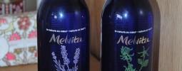 melvita-floral-waters-review-428x6391