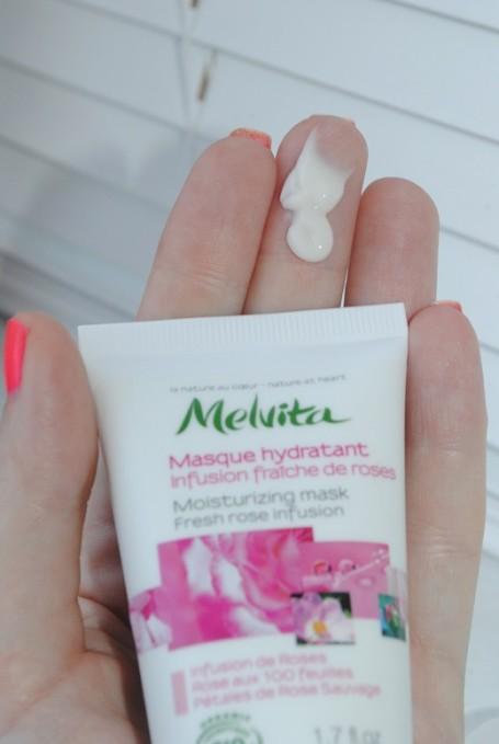 melvita-rose-nectar-moistursing-mask-review