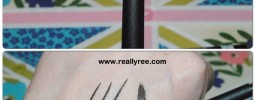 rimmel-scandaleyes-precision-micro-eyeliner-reviews-428x4281