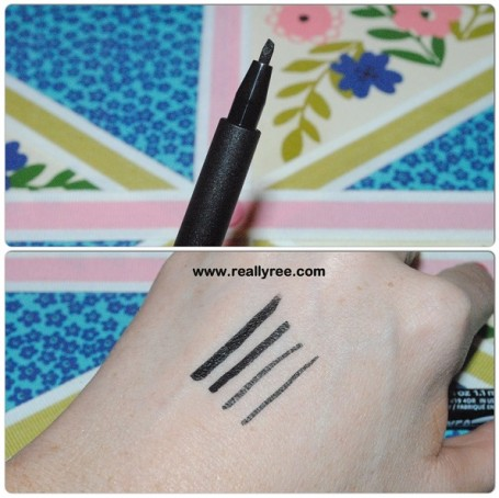 rimmel-scandaleyes-thick-thin-eyeliner-reviews