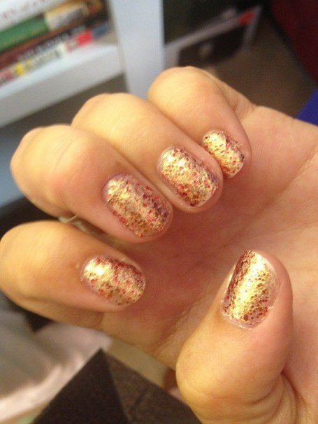 seche-nails-christmas-swatch
