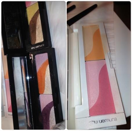 shu-uemura-tri-color-blending-eyeshadow-refill