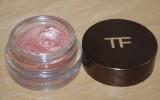 tom-ford-pink-haze-cream-eye-colour-review-428x2441