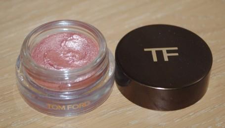 tom-ford-pink-haze-cream-eye-colour-review