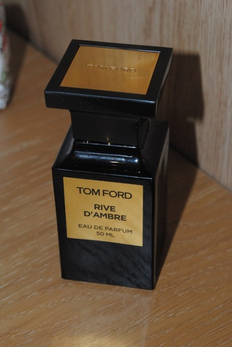 tom-ford-rive-d'ambre-review