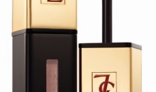 YSL Rebel Nudes Rouge Pur Couture Vernis a Levres