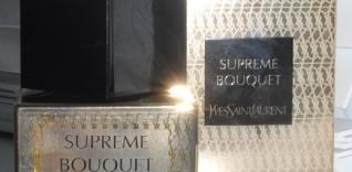 YSL Supreme Bouquet Perfume Review
