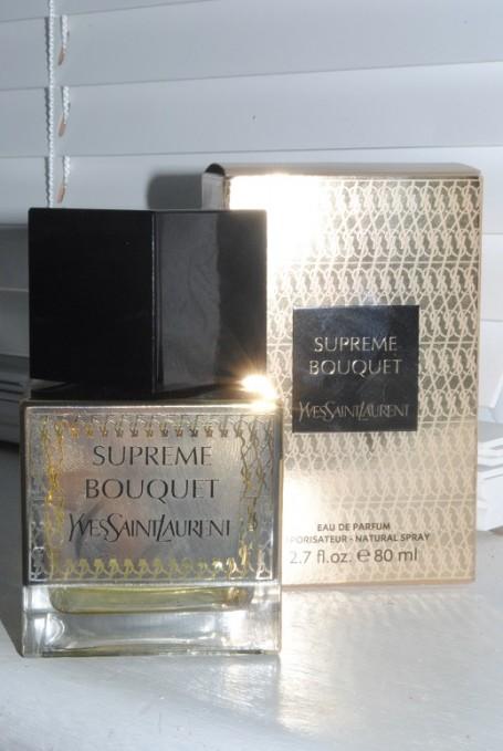 yves-saint-laurent-supreme-bouquet-review