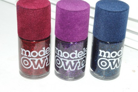 Models-Own-Velvet-Goth-swatches-review