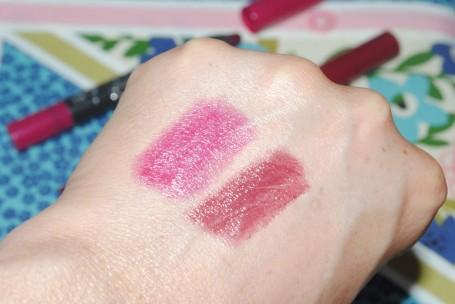 No7-high-shine-lip-crayon-intense-romantic-soul-sultry-kiss-swatch