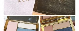 aerin-fall-color-palette-2013-review-swatches-428x4281