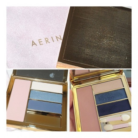 aerin-fall-color-palette-2013-review-swatches