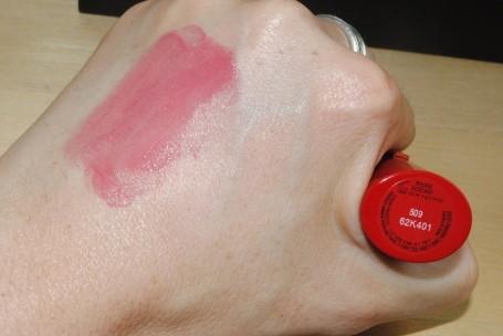 armani-rouge-ecstasy-cc-lipstick-509-boudoir-swatch