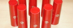 armani-rouge-ecstasy-cc-lipstick-review-428x2861