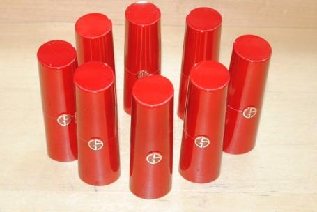 armani-rouge-ecstasy-cc-lipstick-review