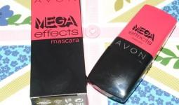 avon-mega-effects-mascara-review-428x2861
