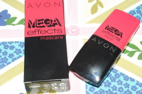 avon-mega-effects-mascara-review