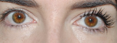 bare-minerals-lash-domination-before-after