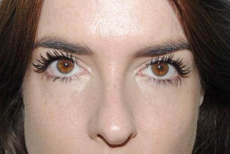 bare-minerals-lash-domination-mascara-review