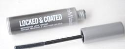 bare-minerals-locked-coated-waterproof-lash-top-coat-428x2861
