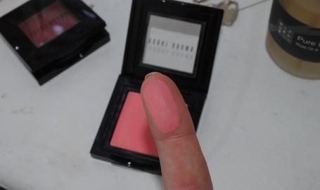 bobbi-brown-blush-pink-coral-rich-chocolate-collection