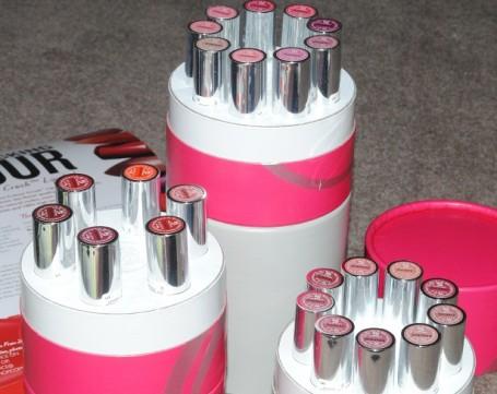 body-shop-colour-crush-lipstick-collection-review
