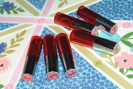 body-shop-colour-crush-lipstick-reds