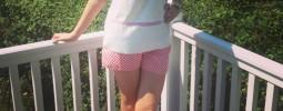 boohoo-heart-shorts-428x4281