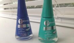 bourjois-1-seconde-nail-turquoise-block-22-428x3211