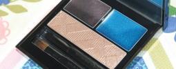 burberry-summer-splash-eye-palette-hot-tropic-2-review-428x2861